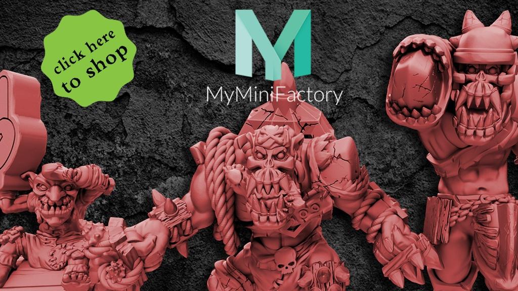 mgpix-myminifactory-shop