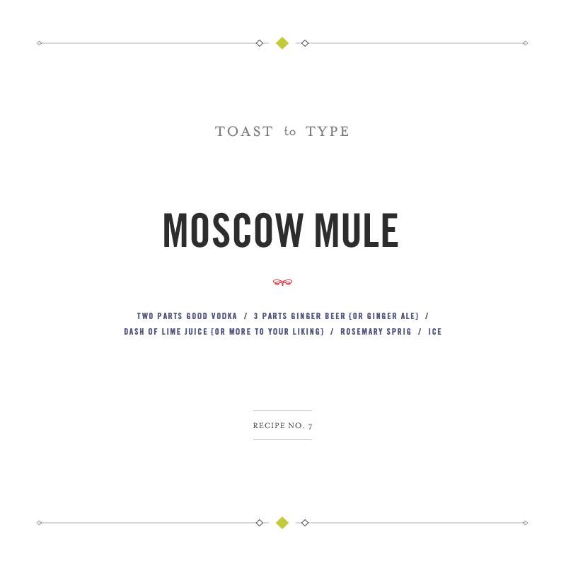 0313_toastottype_7_MoscowMule_Recipe