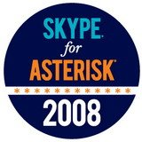 skypeforasterisklogo160px-723331
