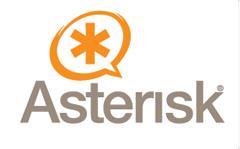 asterisk1