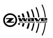 logo-zwave