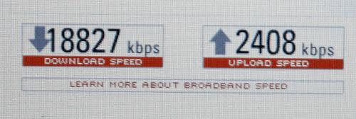 comcast-business-class-internet-speed-test-day1