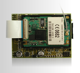 tdm-gsm-module-for-asterisk