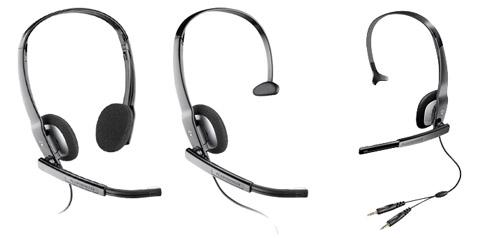 audio_6xx_headsets