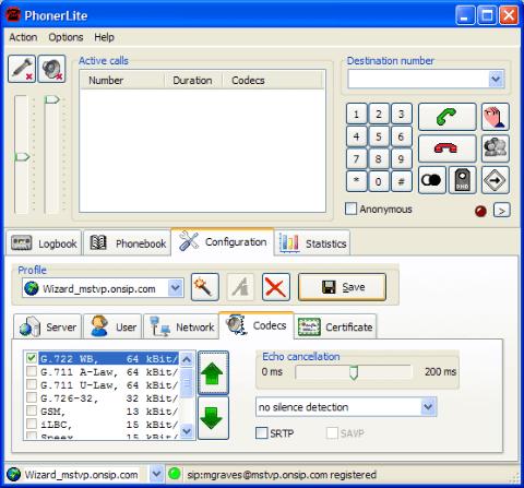 phonerlite-codecs-g722only