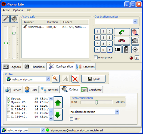 PhonerLite-001