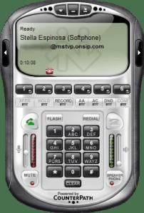 Eyebeam-Over-Vodaphone-3G
