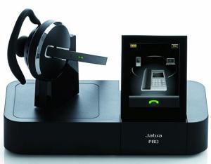 Jabra-Pro-9400