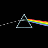 pink-floyd-dark-side-of-the-moon-160