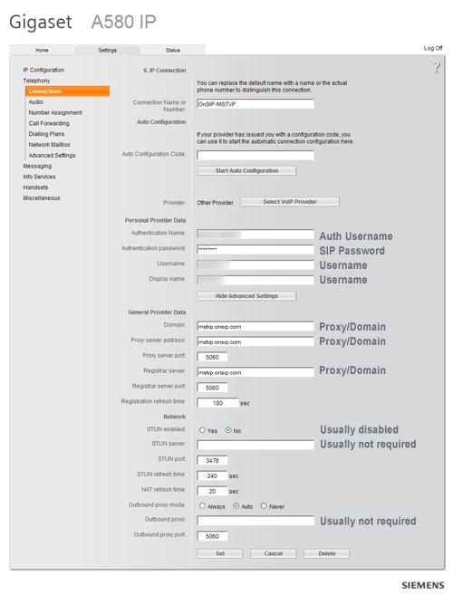 Gigaset-A580IP-OnSIP-Registration-500