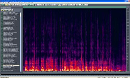 astricon-2009-spanish-n-wave-500