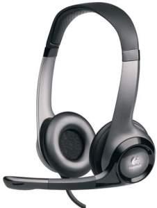 Logitech-ClearChat-Pro-USB-Headset