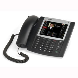 Aastra 6739i Desk Phone