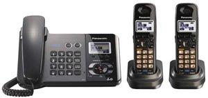 Panasonic KX-TGP5x0 Series Now Asterisk Certified | Graves On SOHO