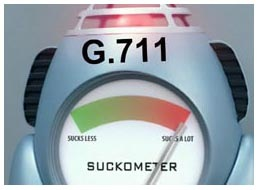 suckometer-250