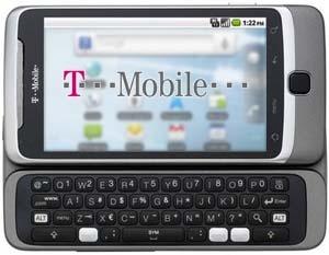 T-Mobile-G2-Landscape-300