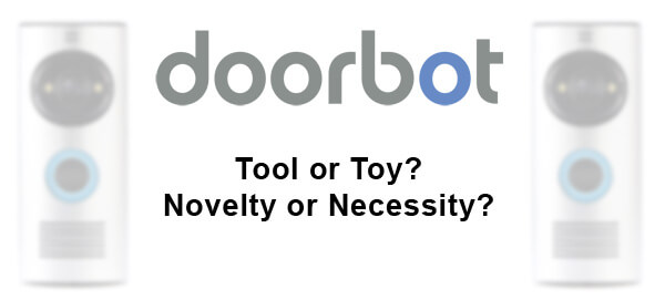 DoorBot-Tool-or-toy