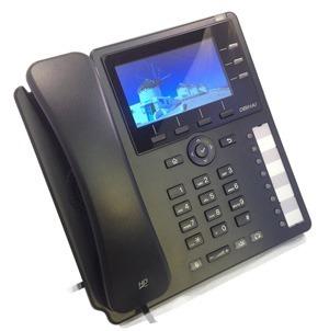 OBi1032-SIP-Phone