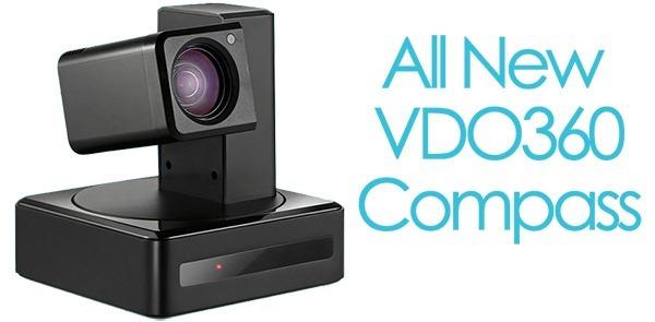 VDO360-Compass-Slide