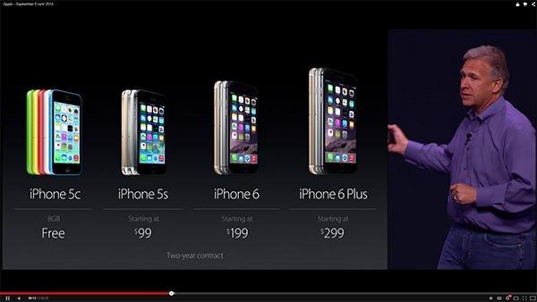 AppleLaunchEvent2014