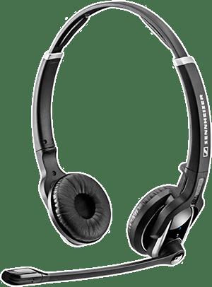 Sennheiser-DW-Pro-2-Headset