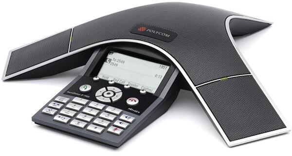 Polycom SoundStation IP7000 600px