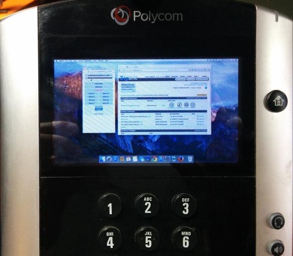 OSX-on-VVX-600px