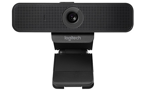 logitech-c925e-webcam-3