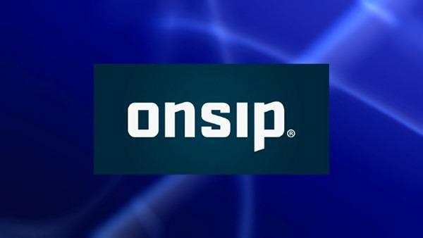 onsip-opening-slide