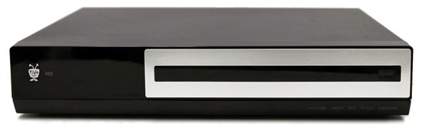 Tivo HD 600px