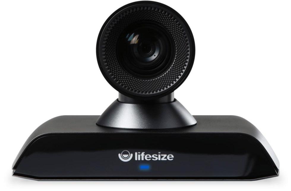Lifesize-Icon-700-Camera