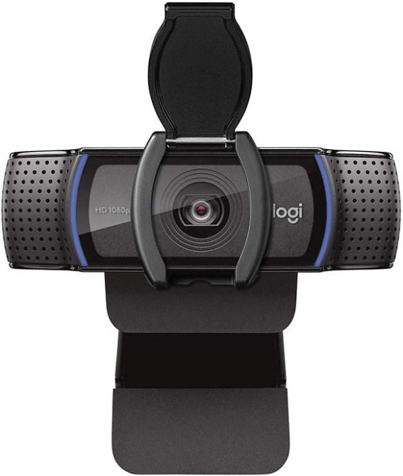 Video   Graves On SOHO Technology