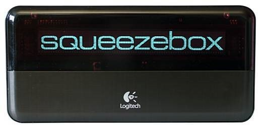 Squeezebox_v3
