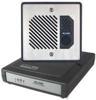 Algo-Solutions-8032-SIP-Door-Phone.jpg