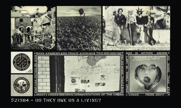 01 Crass Poster LR-page-0 copy copy