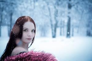 Oymyakon image for blog 46