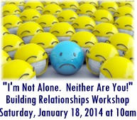 Building Relationship Ad2