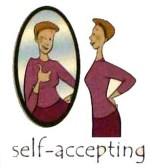 selfaccepting1