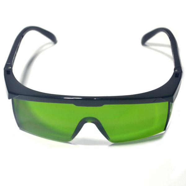 Óculos Rio de Janeiro Jaguar (Verde) Kalypso CA 10346 - MGtec ... c182341883