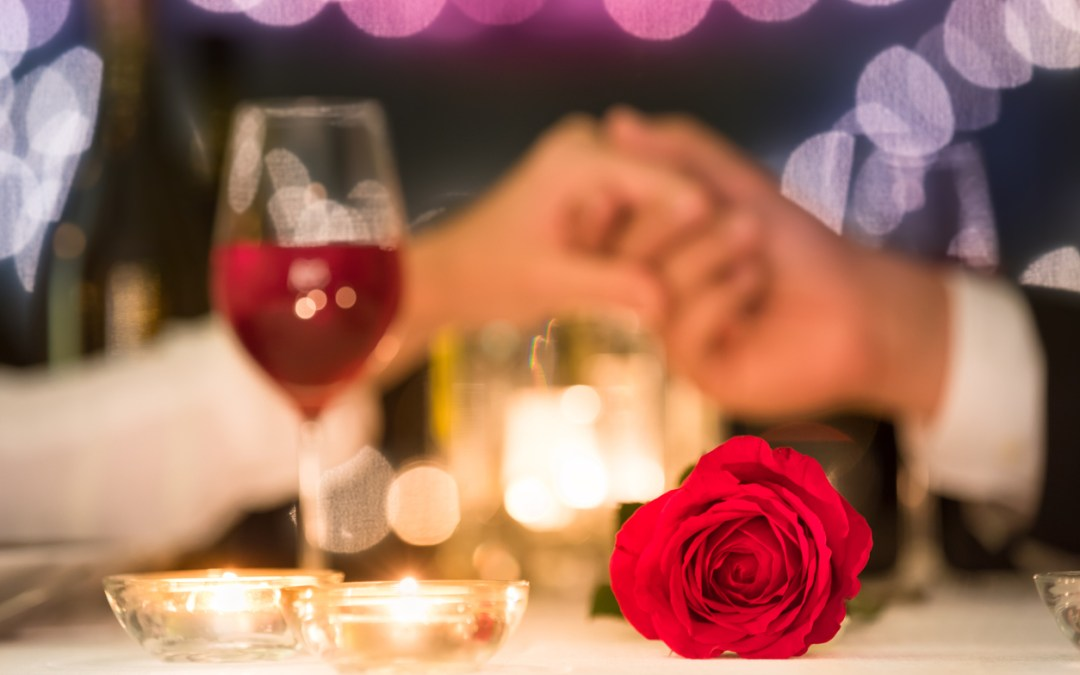 Most Romantic Valentine's Day Destinations in Minnesota