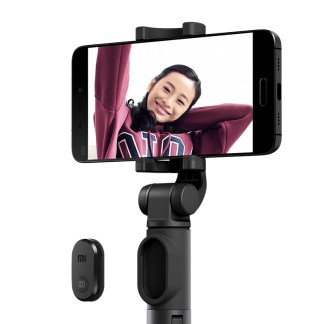 Original-Xiaomi-Foldable-Handheld-Tripod-Selfie-Stick-Monopod-Selfiestick-Bluetooth-With-Wireless-Shutter-For-Android-iPhone-3