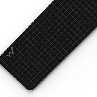 Xiaomi-Mijia-Wowstick-wowpad-Magnetic-Screwpad-Screw-Postion-Memory-Plate-Mat-for-1FS-1P-1F-Plus-1