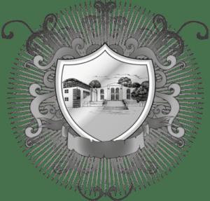 Logo_Wappen_Bergschloss_transparent