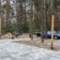 Endspurt beginnt beim Umbau im Camp Bohsdorf