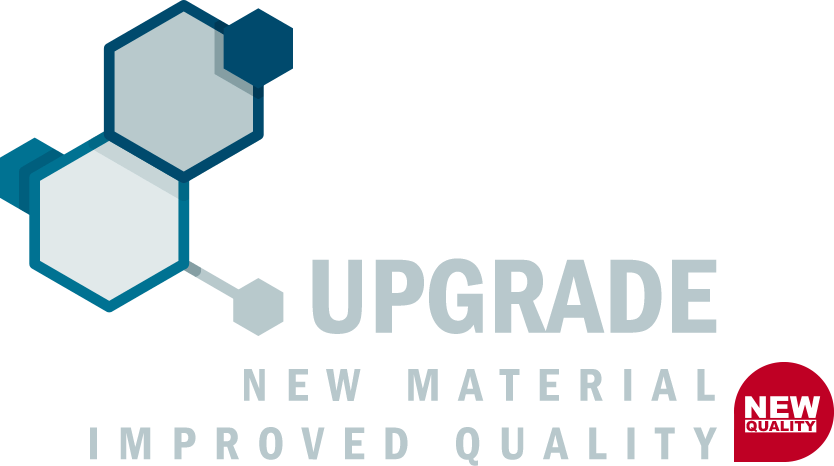 Upgrade! New material and improved Quality!
