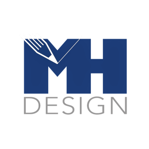 MH Design png originale