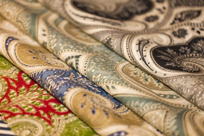 mh design Maccatrozzo Alberto-fabric-tessuti