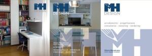 mh-design maccatrozzo alberto 1