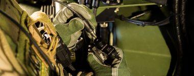 Harris Tactical Radio Division