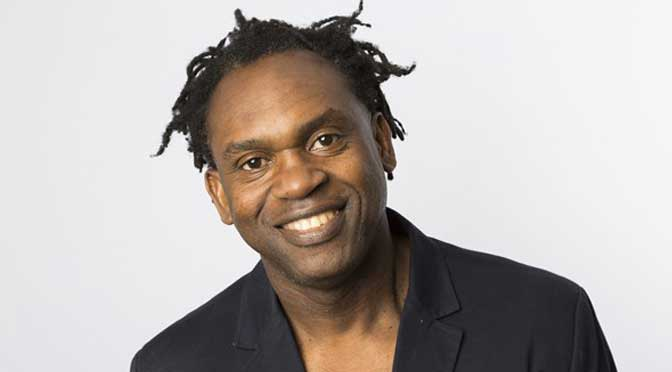 Dr Alban – It's my life und Sing Halleluja
